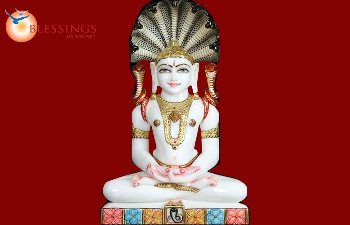 sai krishna name wallpapers